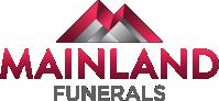Mainland Funerals Timaru
