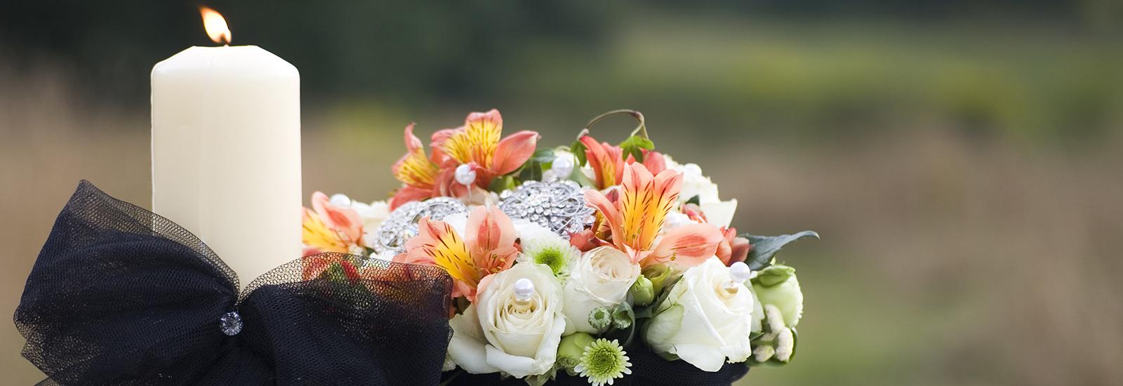 Mainland Funerals Plans